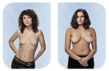 Grosse Steife Brustwarzen - Handy Pornos - NurXXXmobi
