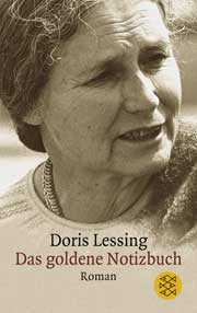 Doris Lessing, Notizbuch