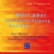 Ina Praetorius