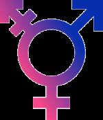 a_transgender-symbol_plain2-150x175