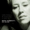 Martha Wainwright's Piaf Record