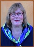 Dr. Kirsten Armbruster