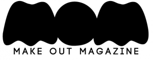 Make Out Magazine (MOM)