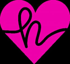 hatr-logo