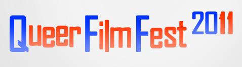 Queer Film Fest 2011