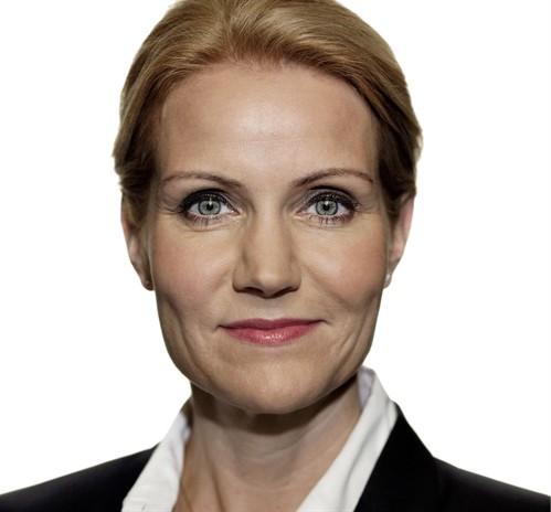 Woman Søger Mand Denmark Helsingør