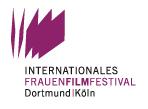 Internationales Frauenfilmfestival Dortmund/Köln