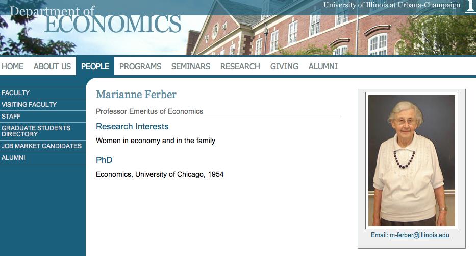 Screenshot via economics.illinois.edu