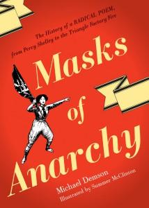 Verso_978_1_78168_098_8_Masks_of_Anarchy_300dpi_CMYK_Site