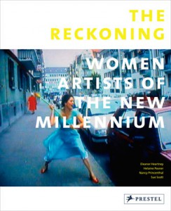 The-Reckoning-Cover-JPG_335W