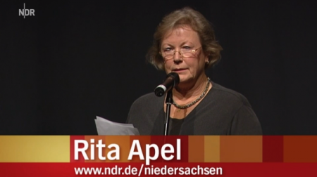 Screenshot von ndr.de (Klick, klick, um das Video zu sehen)