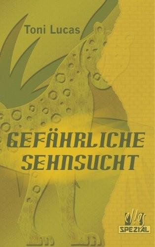 Suchergebnis auf Amazonde fr: Lesbische Literatur