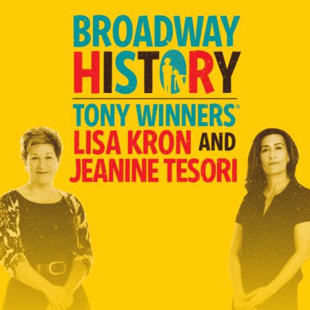via Fun Home at Broadway (Facebook-Page)