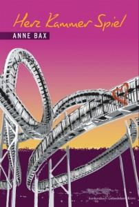 Anne-Bax-HerzKammerSpiel