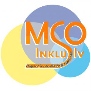 Logo von MSO Inklusiv