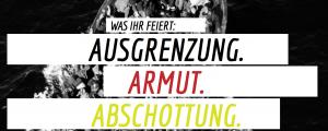 http://www.grenzenueberwinden.de/#start