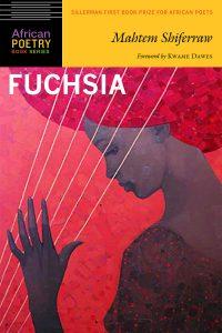 MAHTEM+SHIFERRAW+-+FUCHSIA+COVER