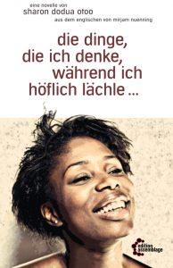 EdA_Sharon_Die_Dinge2
