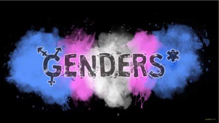 Lesbische Mütter und Jugendliche